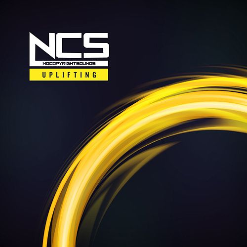 NCS: Uplifting von Various Artists