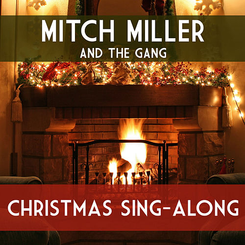 Christmas Sing-Along with Mitch de Mitch Miller