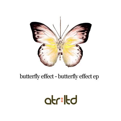 Butterfly Effect - Single fra The Butterfly Effect