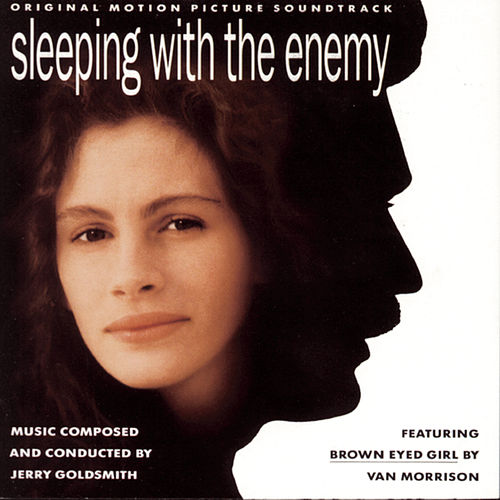 Sleeping With The Enemy von Original Motion Picture Soundtrack