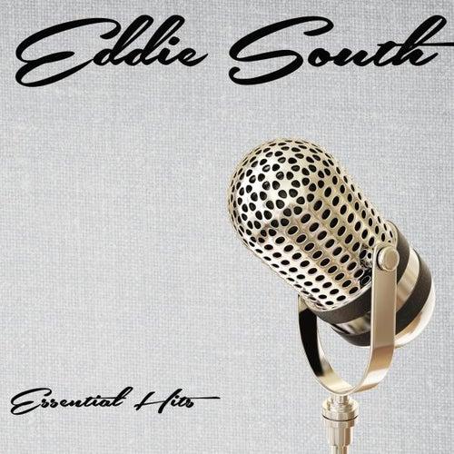Essential Hits de Eddie South
