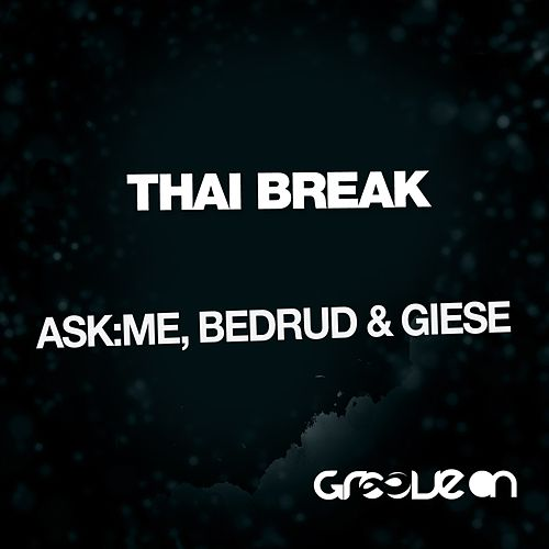 Thai Break de ASK:ME