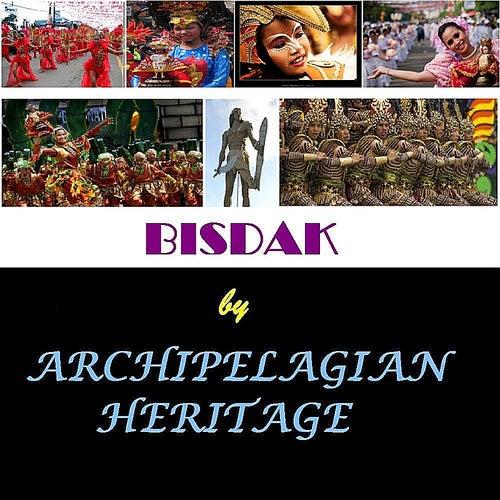 Bisdak by Archipelagian Heritage
