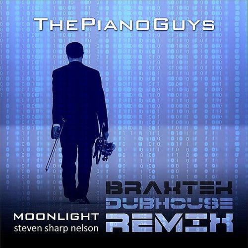 Moonlight (Dubhouse Remix) (feat. Braxtek) de The Piano Guys