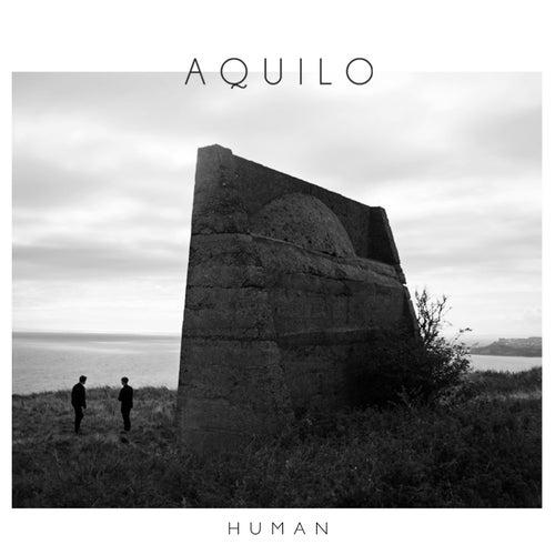 Human von Aquilo