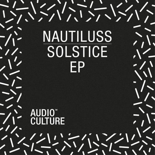 Solstice von Nautiluss