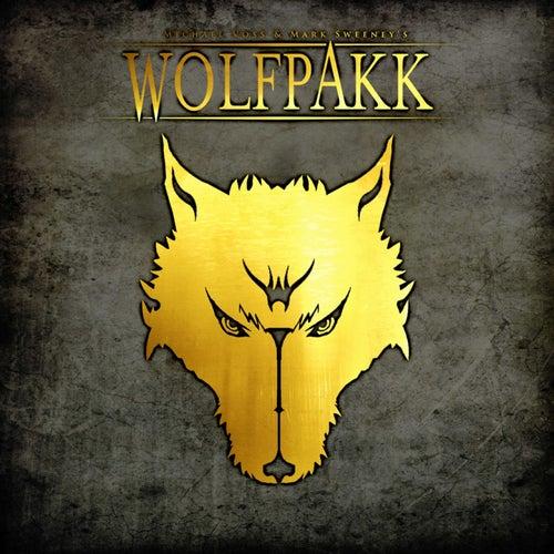 Wolfpakk by Wolfpakk