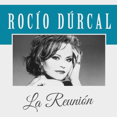 La Reunión by Rocío Dúrcal