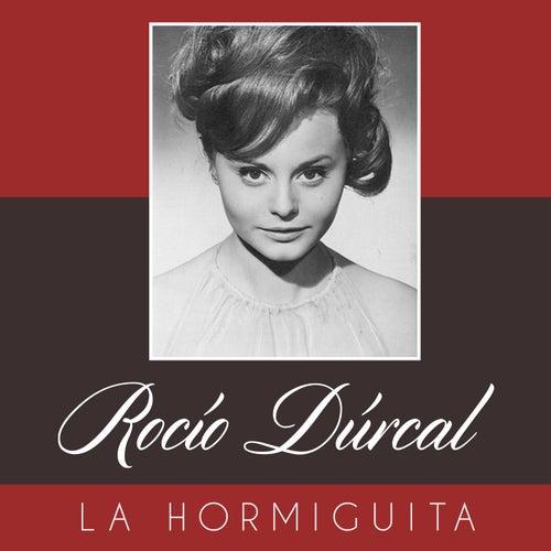 La Hormiguita by Rocío Dúrcal