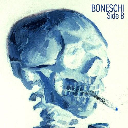 B Side by Boneschi