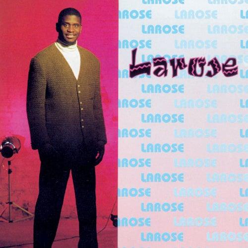 Respect von Larose