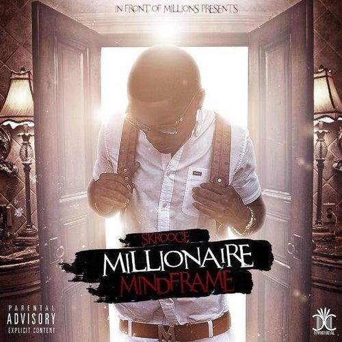 Millionaire Mindframe by Skrooge