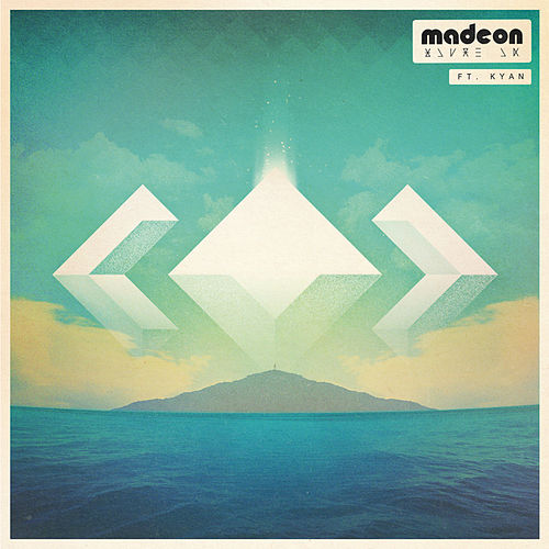 You're On by Madeon