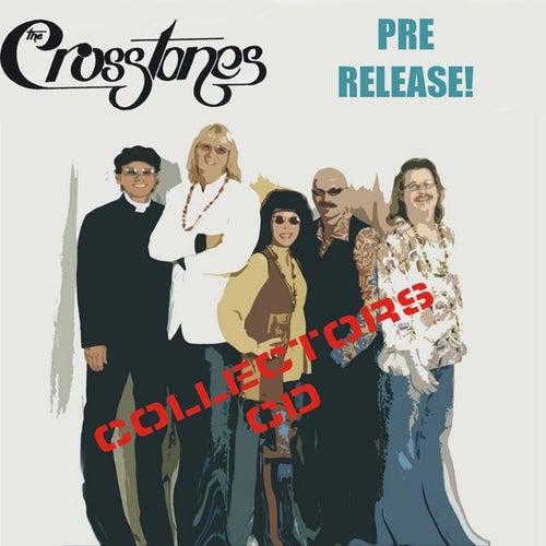 Collectors Cd de The Crosstones