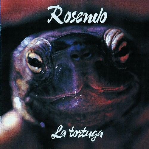 La Tortuga by Rosendo
