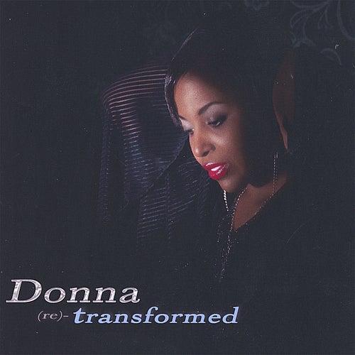Re-Transformed von Donna
