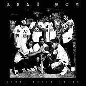 Lords Never Worry by A$AP Mob