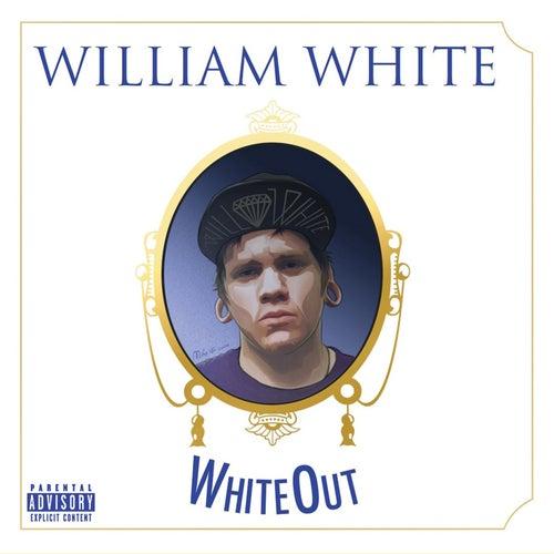 White Out von William White