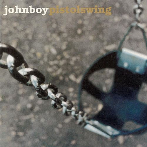 Pistolswing by Johnboy