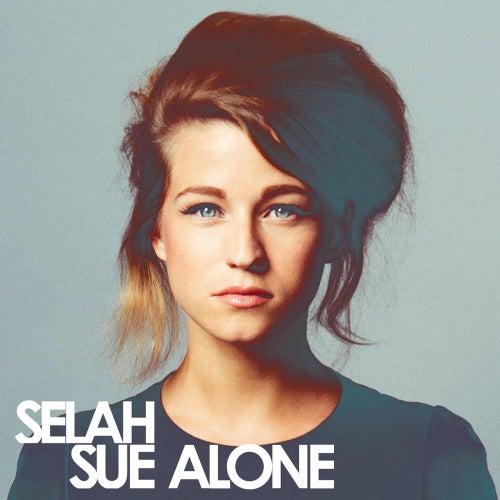 Alone de Selah Sue