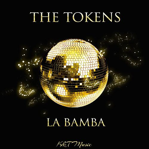 La Bamba by The Tokens