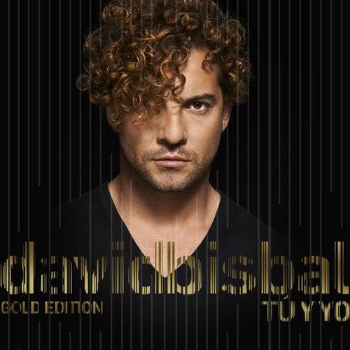 Tú Y Yo (Gold Edition) von David Bisbal