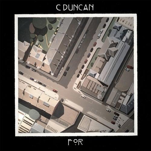 For di C Duncan
