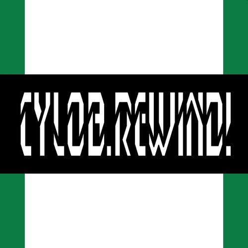 Rewind! de Cylob
