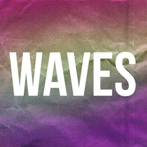 Waves de Michael Christopher