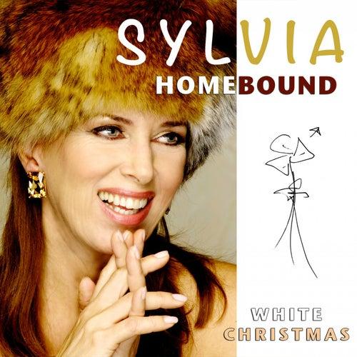 Homebound by Sylvia Vrethammar