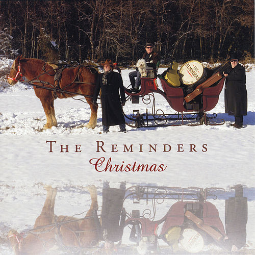 Christmas by The Reminders
