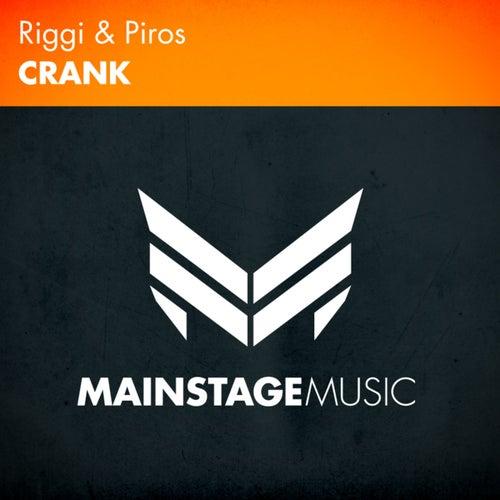 Crank von Riggi & Piros