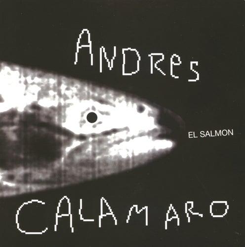 El Salmon (Edición sencilla) von Andres Calamaro