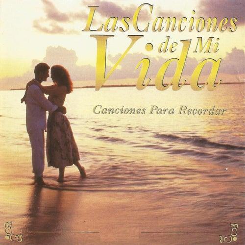 Las Canciones de Mi Vida de Various Artists