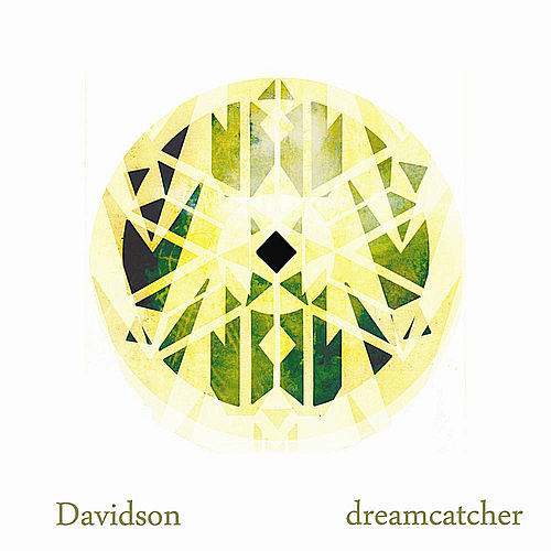 Dreamcatcher by Davidson