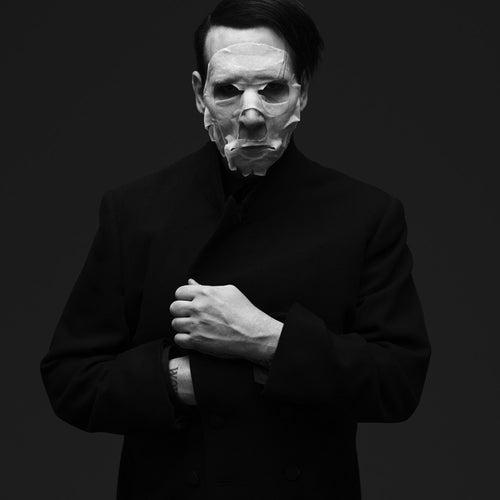 Deep Six de Marilyn Manson