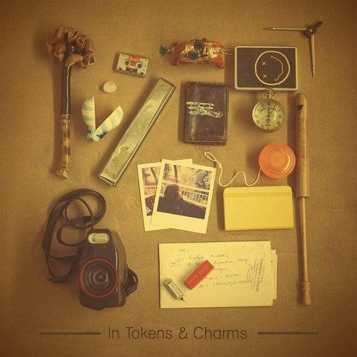 In Tokens & Charms von Prateek Kuhad