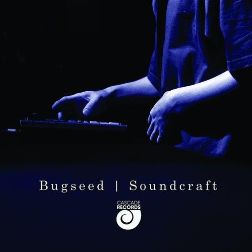 Soundcraft von Bugseed