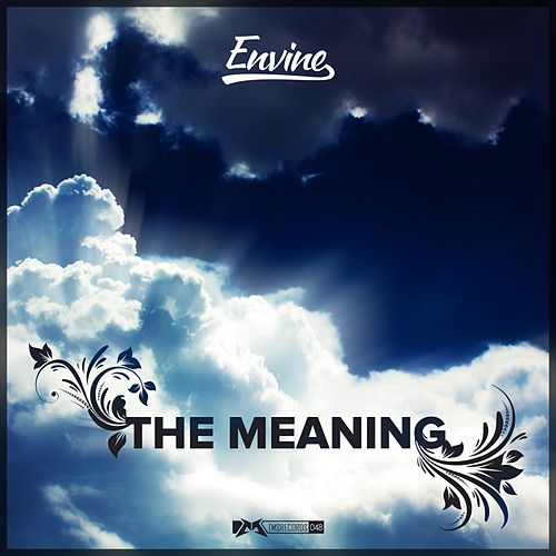 The Meaning by Envine