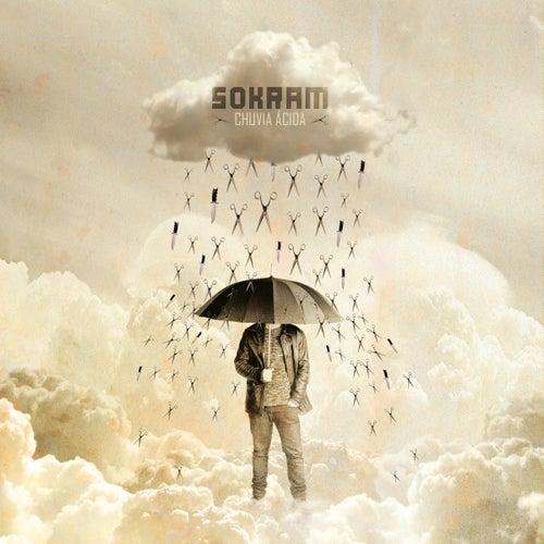 Chuvia Ácida by Sokram