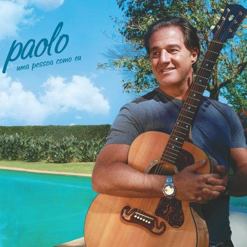 Uma Pessoa Como Eu von Paolo