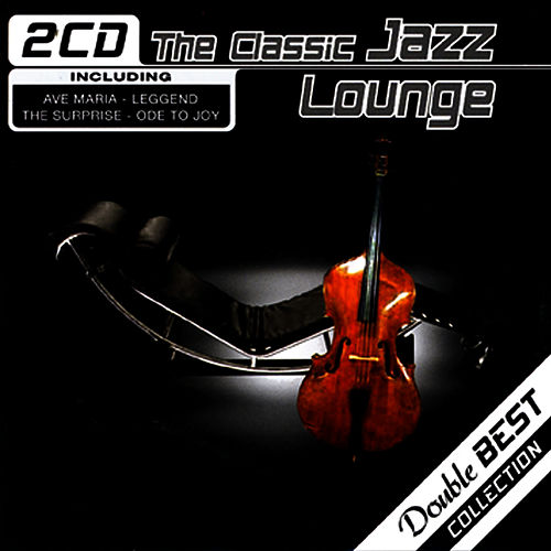 The Classic Jazz Lounge by Massimo Farao