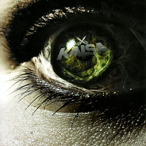 Dorn im Auge von Kaisa