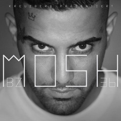 Bz Mixtape von Mosh36