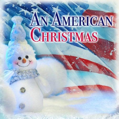 An American Christmas de Various Artists