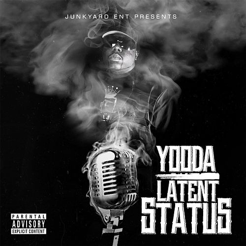 Latent Status by Yooda