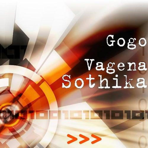 Sothika by Gogo Vagena