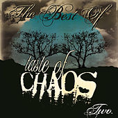 The Best Of Taste Of Chaos II by Various Artists