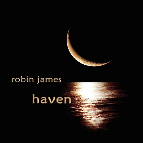 Haven von Robin James