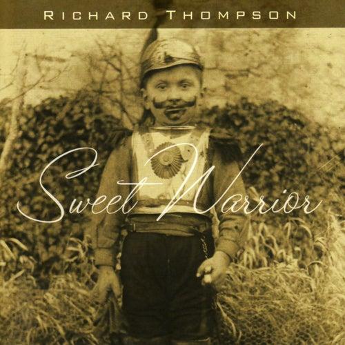 Sweet Warrior von Richard Thompson